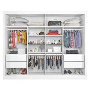 bel-air-moveis-guarda-roupa-sofia-3-portas-espelho-branco-interno