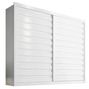 bel-air-moveis-guarda-roupa-versalhes-2-portas-branco