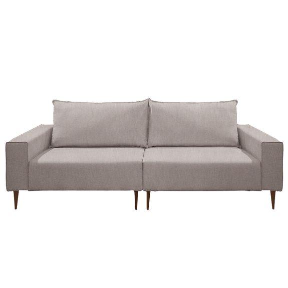 bel-air-moveis-sofa-monet-lara-moveis-energie-due-cinza1