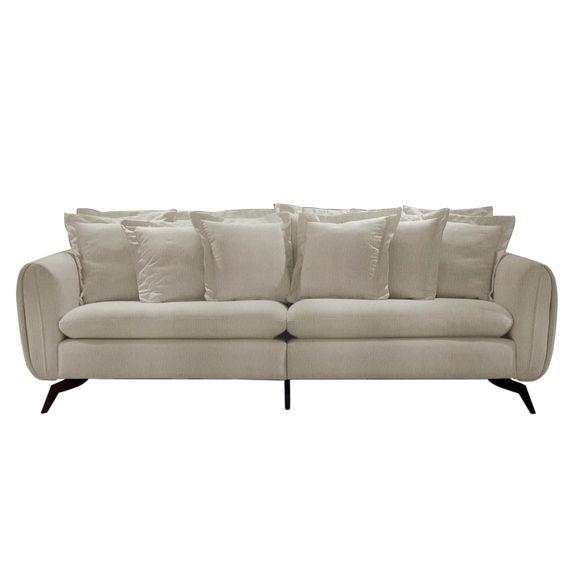bel-air-moveis-sofa-picasso-tecido-bambino-cru