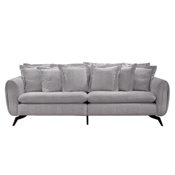 bel-air-moveis-sofa-picasso-tecido-saturno-cinza
