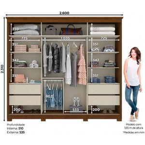 bel-air-moveis-guarda-roupa-mellini-2-portas-1-espelhada-castanho-henn-interno