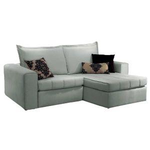 bel-air-moveis-sofa-portinari-retratil-recliavel-lara-modularo-2-bracos-basic-cinza