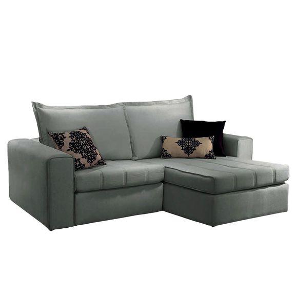 bel-air-moveis-sofa-portinari-retratil-recliavel-lara-modularo-2-bracos-basic-prata