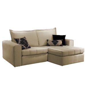 bel-air-moveis-sofa-portinari-retratil-recliavel-lara-modularo-2-bracos-basic-caqui