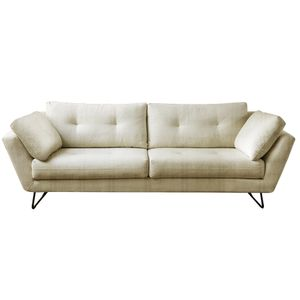 bel-air-moveis-sofa-ticiano-energie-due-bege