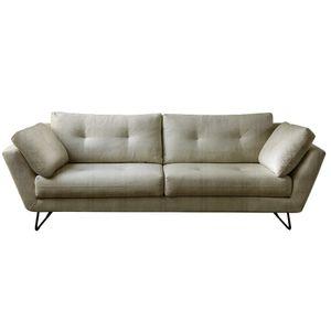 bel-air-moveis-sofa-ticiano-energie-due-caqui