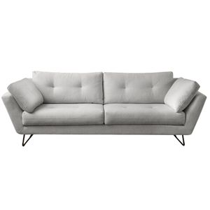 bel-air-moveis-sofa-ticiano-energie-due-cinza