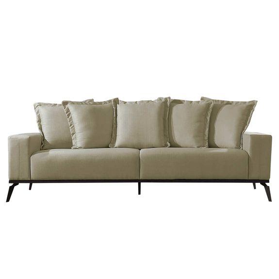 bel-air-moveis-sofa-velasquez-lara-moveis-almofadas-linen-look-bege