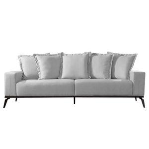 bel-air-moveis-sofa-velasquez-lara-moveis-almofadas-linen-look-prata