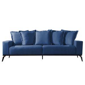 bel-air-moveis-sofa-velasquez-lara-moveis-almofadas-linen-look-azul