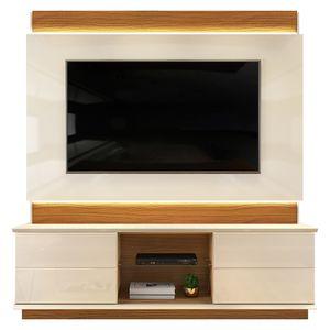 bel-air-moveis-estante-home-theater-prati-para-tvs-ate-65-polegadas-off-white-cinamomo-avela-dj-moveis