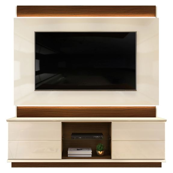 bel-air-moveis-estante-home-theater-prati-para-tvs-ate-65-polegadas-off-white-cinamomo-castanho-dj-moveis