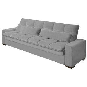 bel-air-moveis-sofa-lara-arthus-fechado-veludo-chumbo