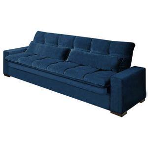 bel-air-moveis-sofa-lara-arthus-fechado-paviua-marinho