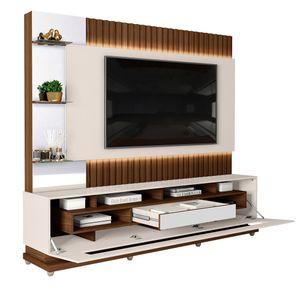 belair-moveis-estante-home-solare-para-tvs-ate-60-polegadas-off-white-marroquim