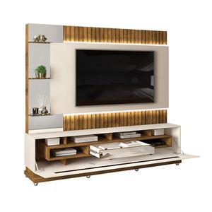 belair-moveis-estante-home-solare-para-tvs-ate-60-polegadas-off-white-demolicao-dj-moveis