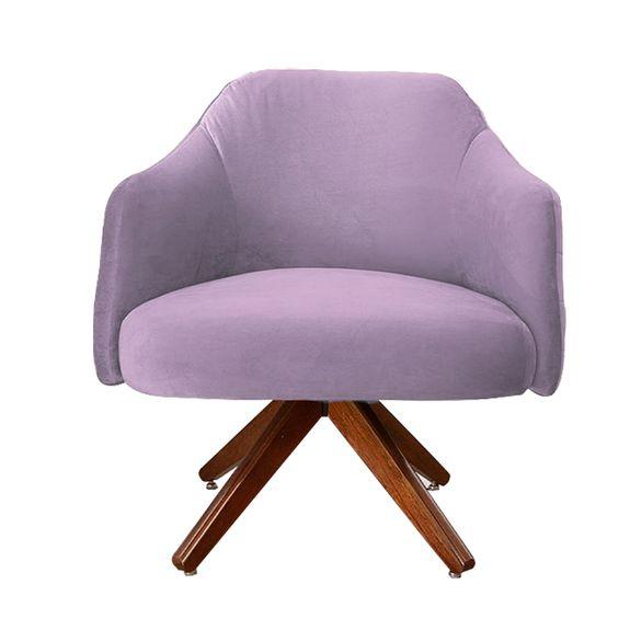 bel-air-moveis-cadeira-lygia-giratoria-lara-moveis-veludo-rose