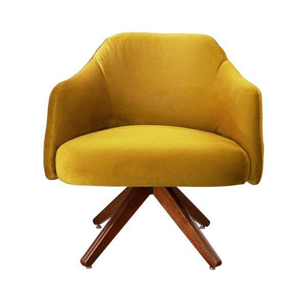 bel-air-moveis-cadeira-lygia-giratoria-lara-moveis-veludo-ouro