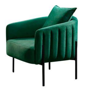 bel-air-moveis-poltrona-cadeira-djanira-lara-moveis-veludo-bandeira