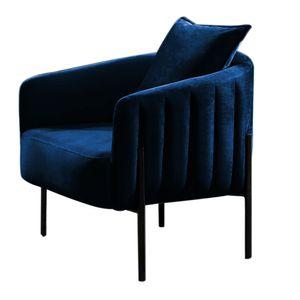 bel-air-moveis-poltrona-cadeira-djanira-lara-moveis-pavia-marinho