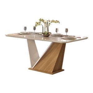 bel-air-moveis-mesa-de-jantar-forme-180-90-carvalho-nobre-off-white