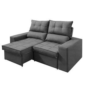 bel-air-moveis-sofa-liv-veneto-hawai-havai-veludo-0061
