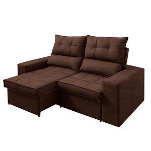 bel-air-moveis-sofa-liv-veneto-hawai-havai-veludo-0111