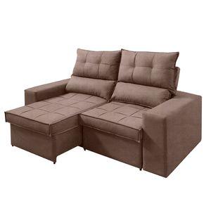 bel-air-moveis-sofa-liv-veneto-hawai-havai-veludo-0031