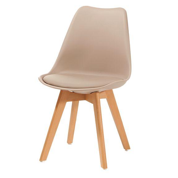 bel-air-moveis-cadeira-saarinen-wood-mozzoni-nude