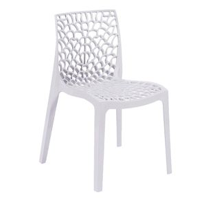 bel-air-moveis-cadeira-gruvyer-mozzoni-branca