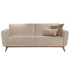 bel-air-moveis-sofa-itapoa-basic-bege