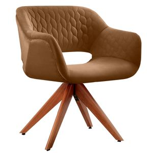 bel-air-cadeira-giratoria-valencia-nobel-caramelo-lara-moveis
