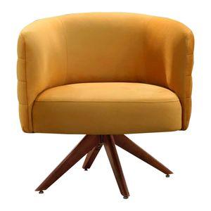 bel-air-cadeira-giratoria-frida-veludo-ouro