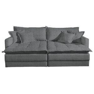 bel-air-moveis-sofa-cama-dufy-linen-look-cinza-lara-moveis