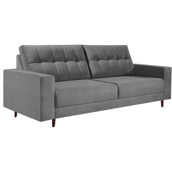 bel-air-moveis-sofa-porto-helmix-vip-estofados-tecido-190