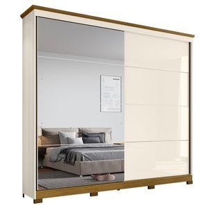 bel-air-moveis-guarda-roupa-mellini-henn-2-portas-espelho