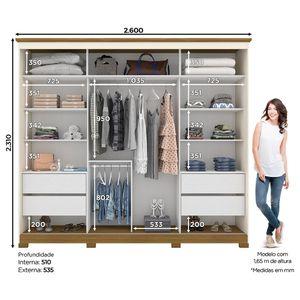 bel-air-moveis-guarda-roupa-mellini-henn-2-portas-espelho-interno