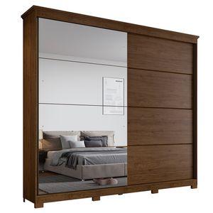 bel-air-moveis-guarda-roupa-mellini-henn-2-portas-espelho-castanho