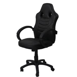 bel-air-moveis-cadeira-gamer-race-preta