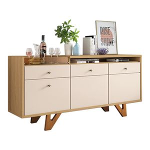 bel-air-moveis-buffet-sollare-freijo-off-white-hb-moveis