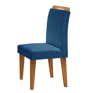 bel-air-moveis-cadeira-athenas-rufato-veludo-azul