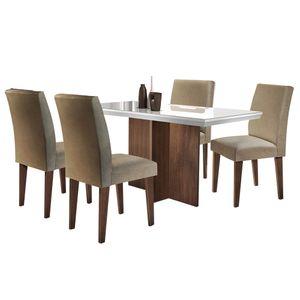 bel-air-moveis-conjunto-mesa-de-jantar-berlim-4-cadeiras-grecia-cafe-tecido-turim-07