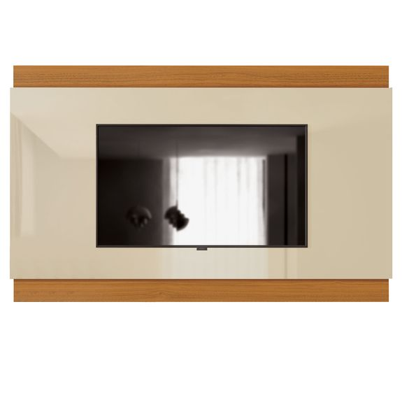 bel-air-moveis-painel-legacy-off-white-cedro-naturale