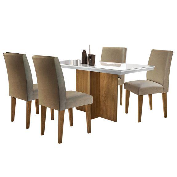 bel-air-moveis-conjunto-mesa-de-jantar-berlim-4-cadeiras-grecia-imbuia-tecido-turim-07