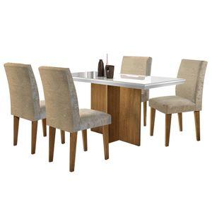 bel-air-moveis-conjunto-mesa-de-jantar-berlim-4-cadeiras-grecia-imbuia-tecido-suede-amassado