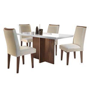 bel-air-moveis-mesa-berlim-cafe-cadeira-lunara-veludo-creme