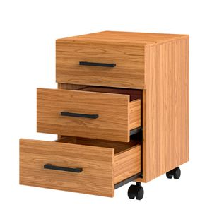 bel-air-moveis-gaveteiro-escritorio-home-office-dalla-costa-f16-freijo