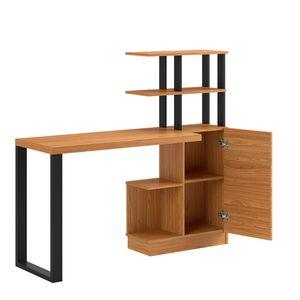 bel-air-moveis-mesa-escritorio-com-estante-f17-dalla-costa-freijo-preto-fosco