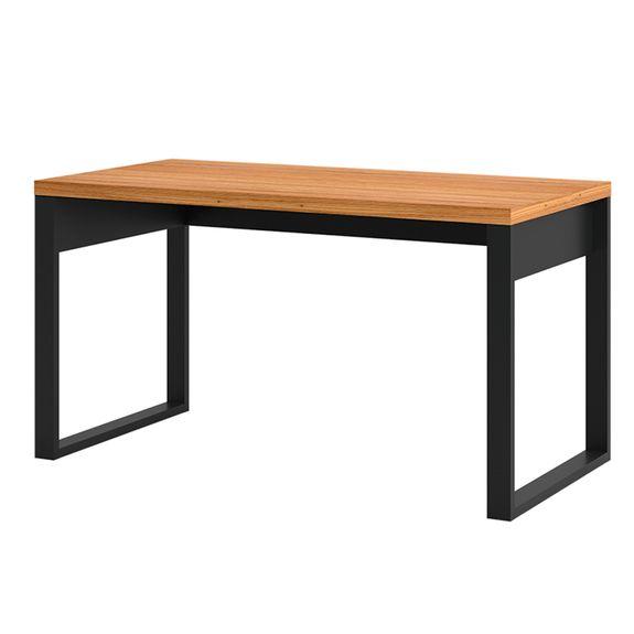 bel-air-moveis-mesa-escritorio-dalla-costa-f20-freijo-preto-fosco